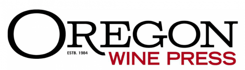 Oregon Wine Press: Gluten Free and Fabulous